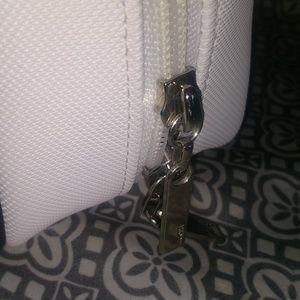 ac43ab457e0ad Small Handbag Lacoste Handbag Poshmark Poshmark Lacoste Poshmark Lacoste  Lacoste Small Small Handbag Bags Bags Bags ...